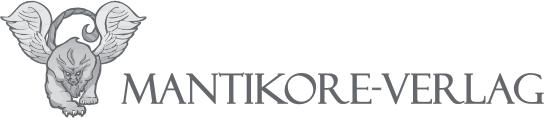 Mantikore-Verlag